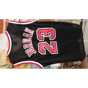 Jordan Jersey Toros De Chicago