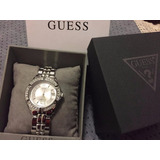 Vendo Reloj Guess Para Damas! Original