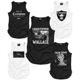 Produtos Hungria Hip Hop - Camisetas e Blusas no Mercado Livre Brasil ed8d47b22ce