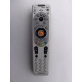 Control Remoto Directv C/dct Tv Linea Nueva Oferta