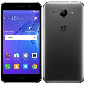 Huawei Y5 2017 16 Gb 2 Ram 8+5mp 4g Nuevo Envio Gratis Msi