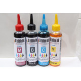 Tintas Comestibles 15ml Papel Arroz