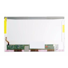 Tela Para Notebook Hp Pavilion G4-1365