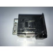 Lámpara Original Viewsonic Rlc-059 (pro8450w, 8400, 8500)