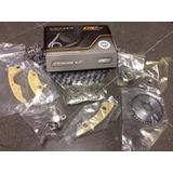 Kit Cadena De Tiempo Chevrolet Astra 2.2 Lts. 76123 Cic.