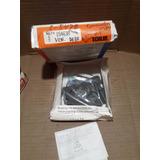 Kit De Carburador Jeep V6 Comando 15463a 561 2-5478 384