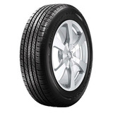 205/60r16 Bf Goodrich Advantage Sport 92v