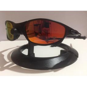 9c9b55cb968a0 Tempero Black Ruby - Óculos De Sol Oakley Com lente polarizada no ...