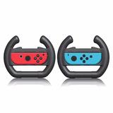 ..:: Volantes Para Joycon Pair ::.. Para Nintendo Switch