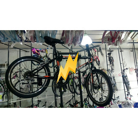 Bicicleta De Ruta Rodada 20 Nueva