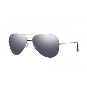 6g Aviator Lentes Originais Oculos Ray Ban Tech Rb3460 004 - Óculos ... 8adb4d7c1d
