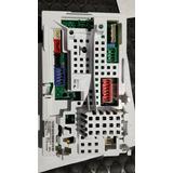 Tarjeta Control Lavadora Whirlpool Mod 7mwtw1711 W10480352