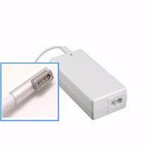 Cargador Apple Ap24 Generico Macbook Ma701ll/a Ma254ll/a