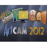 Artcam Delcam Exchange Jewelsmith Artcam Cnc Cam