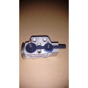 Válvula Expansão Caixa Evaporadora Gol Fox G5 G6 G7