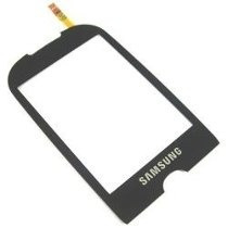 Cristal Touch Tactil Para Samsung Corby Gt C3510 S3370