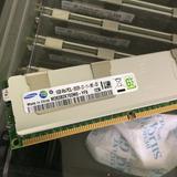 Ram Servidor 16gb 4rx4 Pc3l-8500r Ddr3 1066 Registered-ecc