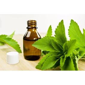 Stevia 1/2 Kg Extracto Liquido Vita Dolce