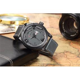 054d82fc4d98 Relojes En Chiclayo - Relojes Curren en La Libertad en Mercado Libre ...