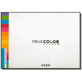 True Color System Vol2