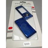 Carcasa Housing Cover & Keypad Para Sony Ericsson S500