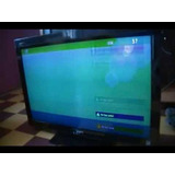 Repuestos De Televisor Sony Bravia Kdl-40bx420 40 Pulgadas