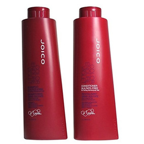 Joico Color Endure Violet- Sulfate Free Shampoo And Conditio