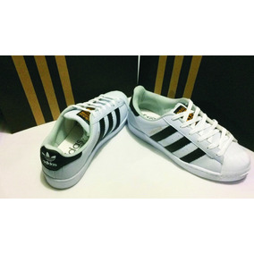 adidas Superstar (r)
