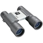 Binoculares Bushnell Powerview 16x32 Aluminio Nuevo Modelo !