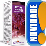 Royal Nature Controlador De Aiptasia 100ml