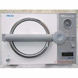 Esterilizador Industri Melatronic 23 19 Litros 3 Bandejas