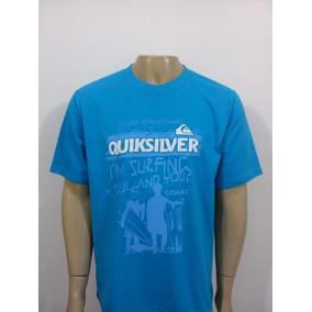 Camiseta Masculina Plus Size-a Melhor Em Qualidade-xg Ao Xg8