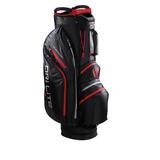 Rieragolf Bolsa De Golf Big Max Active Impermeable 30% Off