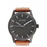 Reloj Ona Saez 197nema Hombre, Original, Envio Gratis