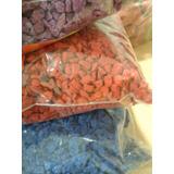 Piedras Decorativas X 1 Kilo