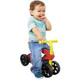 Corre Pasillos Bicicleta Unisex/ Onlineclub