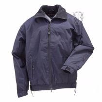 Jacket 5.11 Big Horn Jacket Style # 48026 Policia Municipal