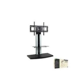 Mueble Base Para Tv Plano 32 50 Pulgadas Ionic Io 114
