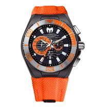 Reloj Technomarine Cruise Locker 112011 Ghiberti
