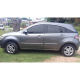 Alquiler De Auto Chevrolet