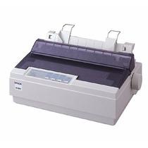 Impresora Fiscal Pnp Pf-300ii