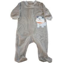 Pijama Cocoliso De Niño Marca Carter