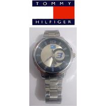 Relógio Tommy Masculino Pronta Entrega