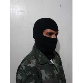 Toca Ninja A + Barata Do Mercado