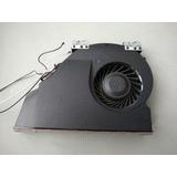 Ventilador Interno Original Para Ps3 Super Slim
