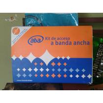 Kit De Acceso A Banda Ancha (moden)