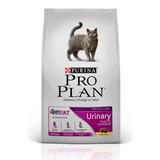 Proplan Gato Urinary 7,5k - Envio Gratis Mr Puppies!