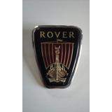Faro Izquierdo De Rover 216-214
