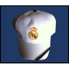 df171303c7137 Chores Del Real Madrid - Gorras en Mercado Libre Venezuela