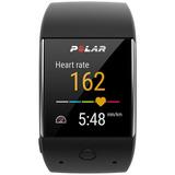 Reloj Polar M600 Sport Smart Watch Android Entrega Inmediata